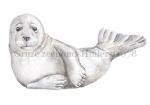 Grijze zeehond-Huiler-11078