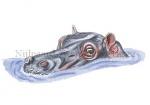 Nijlpaard-zwemmend-11222