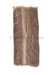 Duindoorn-bast-182300