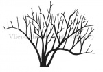 Vlier-silhouet-winter-182329