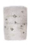 Witte abeel-bast-18299