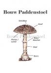 Bouw Paddenstoel-190001
