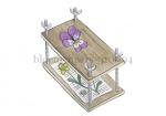 bloemenpers-310094