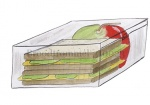 Broodtrommel-310023