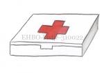 EHBO-kistje-310022