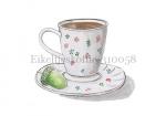 Eikeltjeskoffie-310058