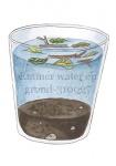 Emmer water en grond-310027