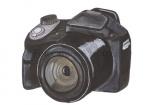 Fotocamera-310021