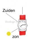 Horloge-310024