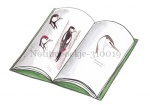 Notitieboekje-310019