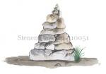 Stenen stapelen-310051