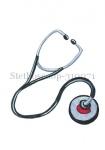 Stethoscoop-310071