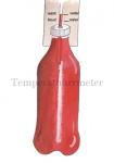 Temperatuurrmeter-310033