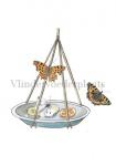 Vlindervoederplaats-310067