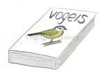 Vogelgids-310013