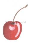 Sierappel-vrucht-180002.68