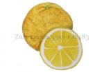 Zure sinaasappel-182483