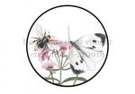 Bestuiving door vlinder en hommel-210019.jpg