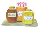 Honingpotten-140025.jpg