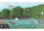 Mangrove-770001