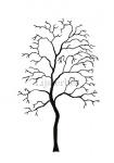 Lijsterbes-silhouet-winter-182507