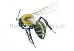 Honingbij-koningin-vlucht-14526